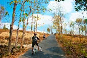 gambar/2011/sepeda-wonolelo-piyungan/cerita-bersepeda-wonolelo-piyungan-bantul-tb.jpg