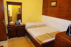 gambar/2012/hotel-new-kawi-guest-house-malang_tb.jpg?t=20190822112935437