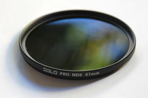 gambar/2012/review-solo-nd8-neutral-density-filter_tb.jpg?t=20180919125015964