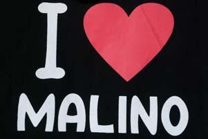 I Love (Pasar) Malino