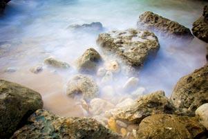 gambar/2013/foto-slow-speed-pantai-ngobaran-yogyakarta-tb.jpg?t=20181023224708965