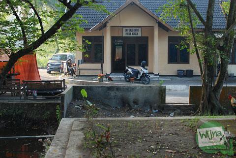 lokasi sendang di yogyakarta untuk kebal tubuh polisi dan agar cepat kaya