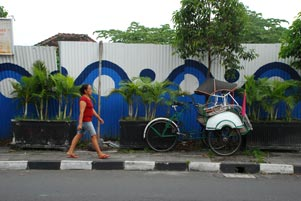 Thumbnail artikel blog berjudul 5 Alasan Tidak Berjalan Kaki di Jogja