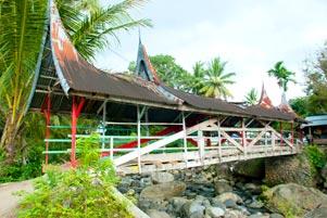 Thumbnail artikel blog berjudul Rupa-Rupa dari Kuranji ke Padang