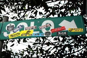 Thumbnail artikel blog berjudul Soal Arah ke Jalan Solo