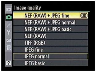Cara Membuka File RAW Canon di Photoshop versi lama Pakai DNG