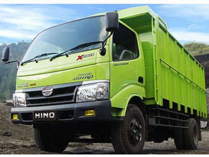 Trayek Bus Kota dan Angkot lewat ke Kompleks Candi Muaro Jambi