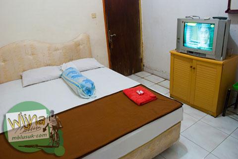 Tempat Mesum Hotel Setia Tanggamus