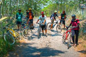 gambar/2015/sepeda/mata-air-bebeng-cangkringan_tb.jpg