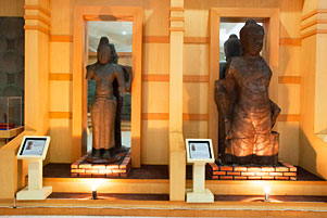 gambar/2015/sumatera-selatan/museumsriwijayatb.jpg?t=20171213104001270