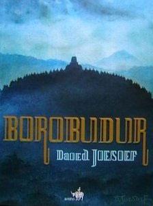 Download Ebook Buku Borobudur karya penulis Daoed Joesoef terbitan Kompas