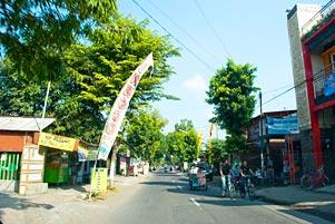 gambar/2016/jawa-timur/d0-rawan-jambret-kampung-inggris-pare-tb.jpg?t=20181217040718518