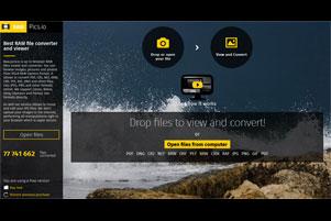 gambar/2016/kamera/f5-raw-pics-io-tutorial-review-tb.jpg?t=20190619195631551