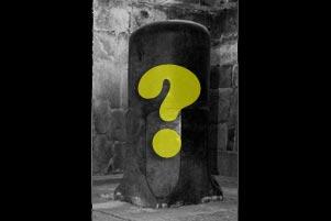 Thumbnail artikel blog berjudul Sekilas Tentang Lingga yang Bukan Umumnya Lingga