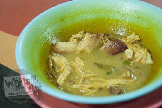 resep enak soto medan seperti yang dimasak rumah makan sinar pagi