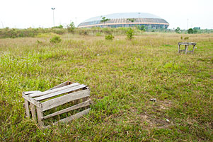 gambar/2016/riau/p0-stadion-utama-riau-sepi-terlantar-tb.jpg?t=20190420103356392