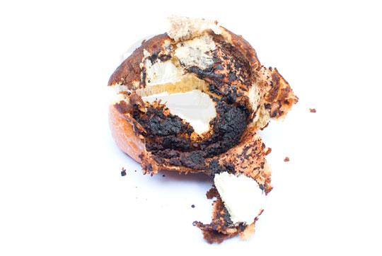 kualitas rasa resep isi roti pasta cokelat manna bakery khas pabriknya di sleman