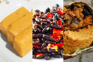 Selayang Cerita Wisata Kuliner di Gunungkidul