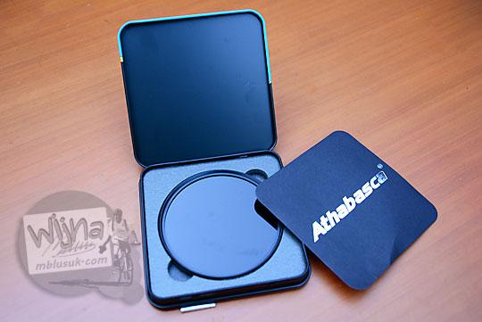 bagian dalam inside box filter cpl(w) athabasca