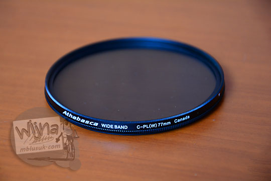 review harga price filter cpl(w) athabasca