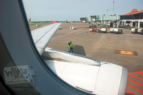 engine cowling sayap airbus a320