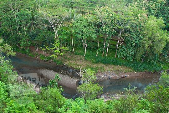 mitos cerita rakyat seputar kali ngalang sungai angker di gedangsari gunungkidul yogyakarta