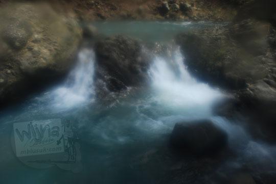 tips cara memanfaatkan filter kamera dslr yang sudah rusak untuk menghasilkan efek foto menarik