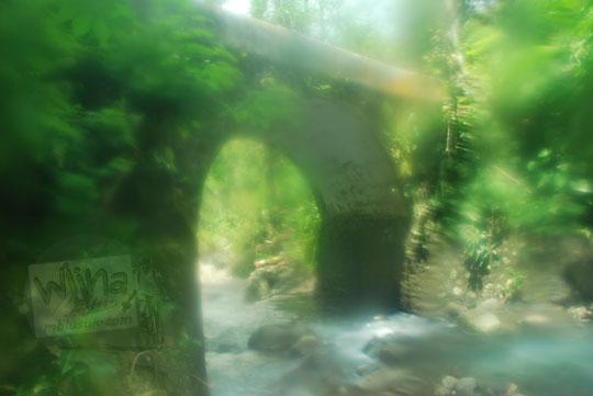 cerita pengalaman musibah filter kamera dslr harga mahal pecah jatuh ke sungai
