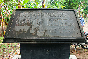 gambar/2017/yogyakarta/o2-situs-keraton-kerto-tb.jpg?t=20171214072420898