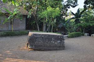 gambar/2018/bantul/g1-watu-gilang-banguntapan-tb.jpg?t=20190422111654827