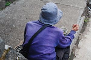Thumbnail artikel blog berjudul UNPAD dan yang Membuat Miris