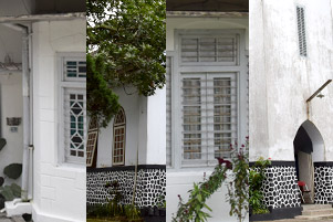 gambar/2018/jawa-tengah/l1-sejarah-gereja-rumah-tua-salatiga-tb.jpg?t=20190522105004352