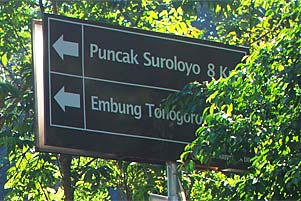 Thumbnail untuk artikel blog berjudul Siapkan Semangat! Nyepeda PEKOK ke Puncak Suroloyo!