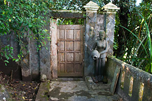 Thumbnail artikel blog berjudul Lanjut ke Sendang Kawidodaren Suroloyo