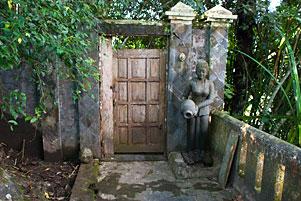Thumbnail untuk artikel blog berjudul Lanjut ke Sendang Kawidodaren Suroloyo