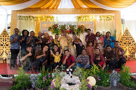 hasil tes lapangan lensa wide nikon af-p 10-20 vr dx di wedding