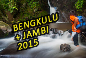 Thumbnail untuk artikel blog berjudul Kilas Balik Blusukan di Bengkulu dan Jambi Pada Tahun 2015