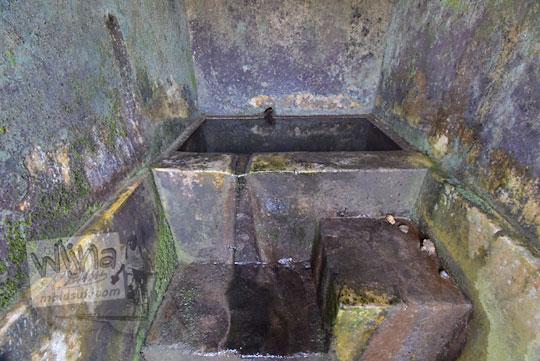 kamar mandi toilet tradisional seloharjo pundong