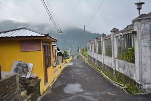 Thumbnail untuk artikel blog berjudul Tawangmangu, Pagi itu