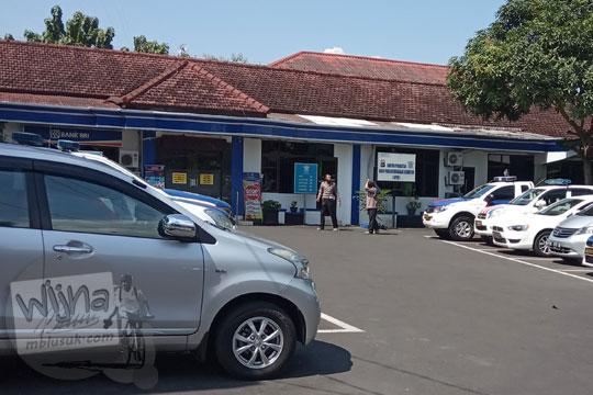 kantor penerbitan bpkb samsat kota yogyakarta