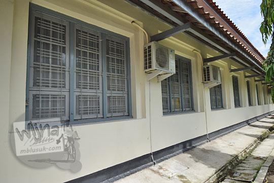 jendela besar smk negeri 2 jetis yogyakarta