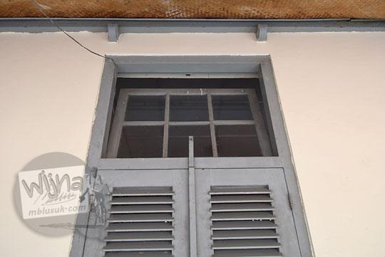 lubang cahaya jendela smp negeri 6 yogyakarta jetis