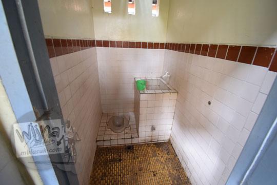 toilet smp negeri 6 jetis yogyakarta