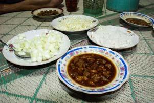 Thumbnail artikel blog berjudul Entok Slenget Kang Tanir di Turi