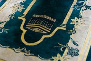 Thumbnail artikel blog berjudul Ini Islamku, Itu Islammu