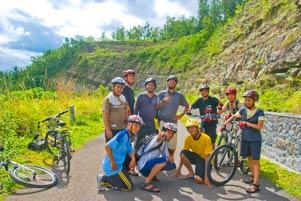 gambar/baru/foto-sepeda-kebumen-tb.jpg