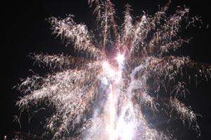gambar/baru/kembang-api-2007-tb.jpg?t=20190422110251346
