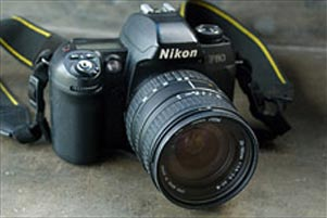 gambar/baru/review-lensa-sigma-28-105-tb.jpg?t=20190519133413823