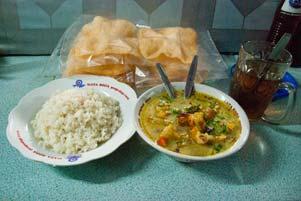 gambar/baru/soto-lamongan-pasar-demangan-yogyakarta_tb.jpg?t=20190819031035673