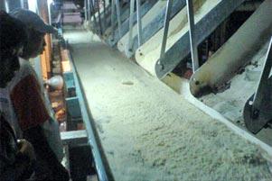 Asalnya dari Pabrik Gula Gondang-Winangoen